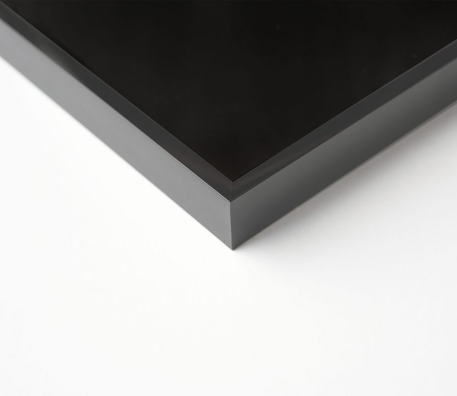 ALPHA-hoek-van-alpha-kader-zwart