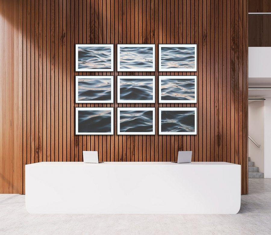 C2-kaders-op-een-houten-muur-gehangen
