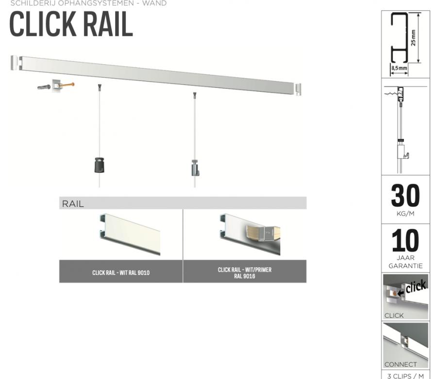 Click-Rail-Artiteq