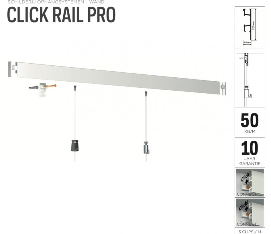 Click-rail-pro-artiteq
