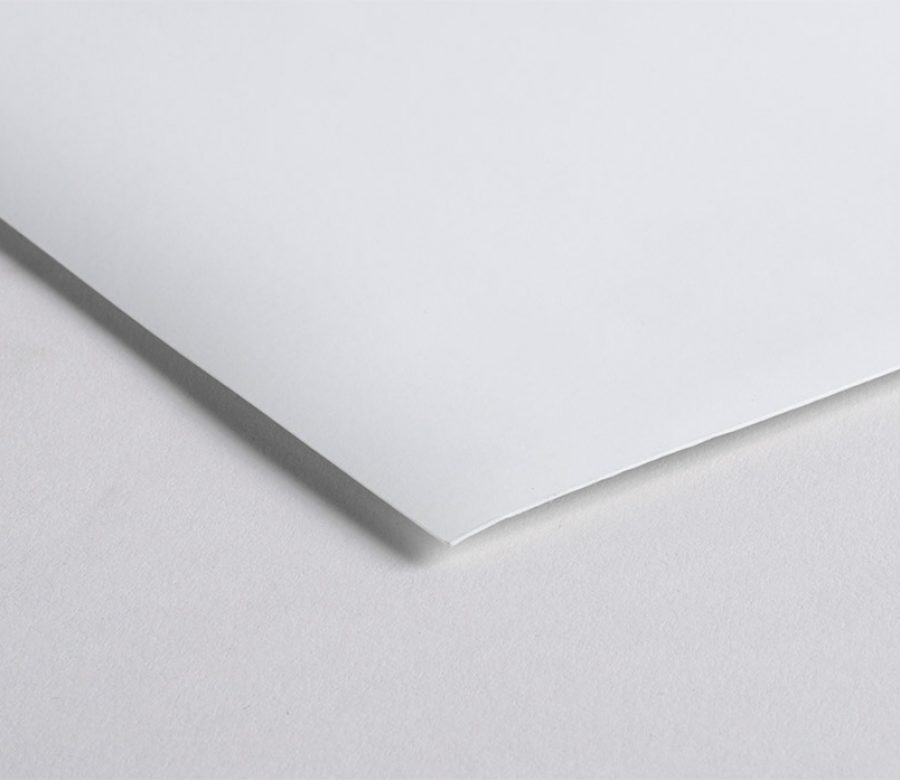 Epson-Enhanced-Matte-192