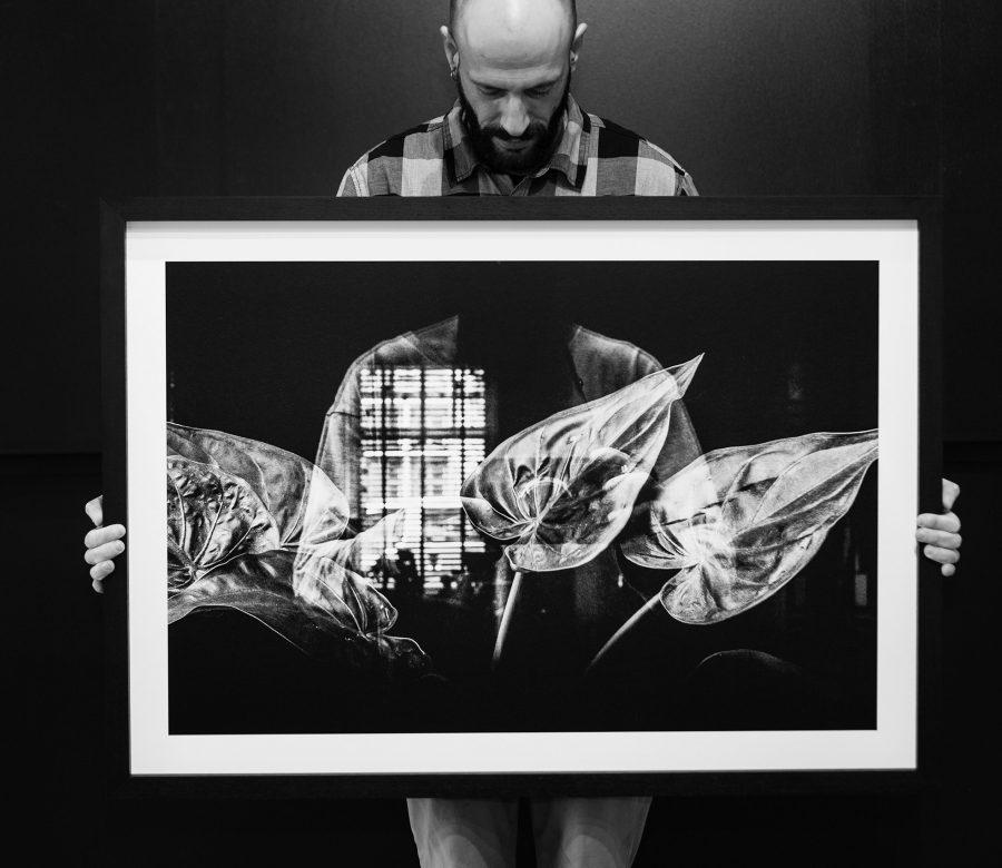Fine-art-prints-alex-dhiet