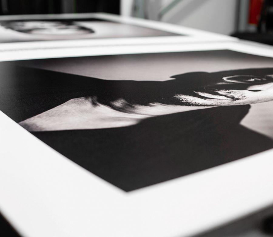 Fotoprint-op-forex-jos-kottmann