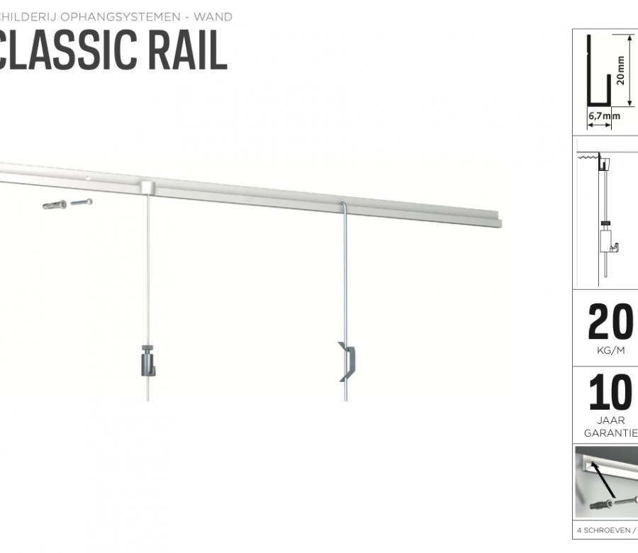 PIC1-Classic-Rail-Artiteq