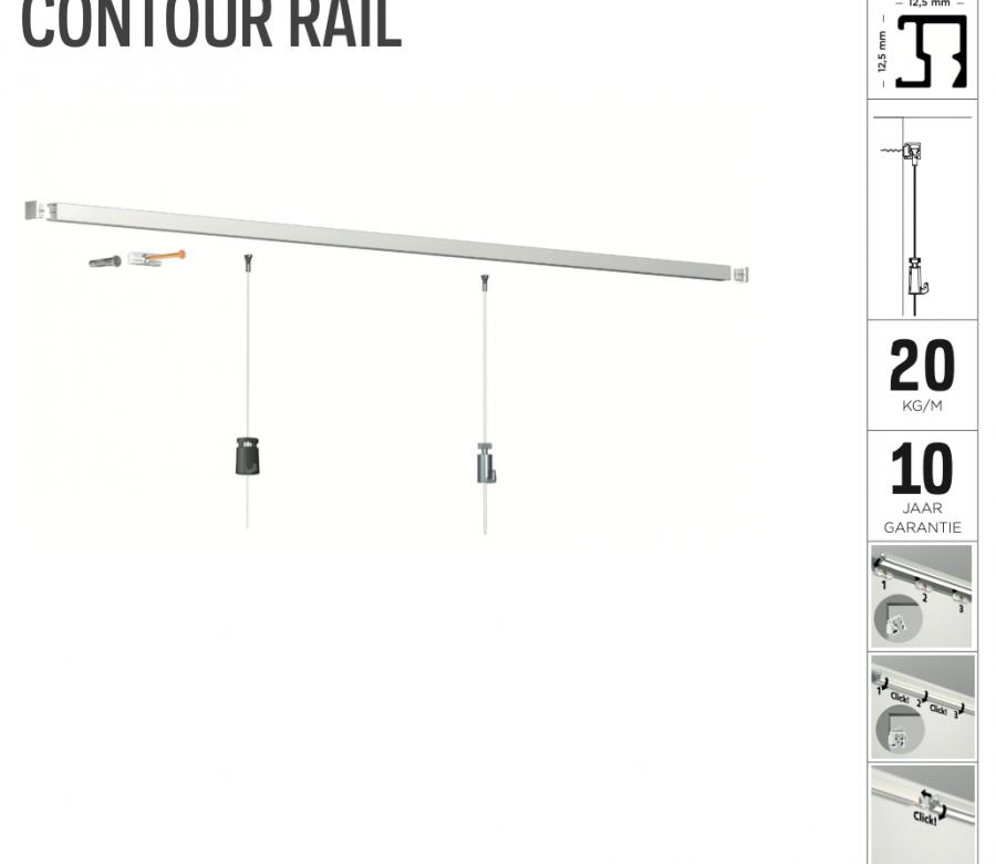 PIC1-Contour-Rail-Artiteq