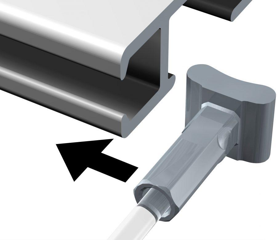 Solid-slider-bevestiging-1