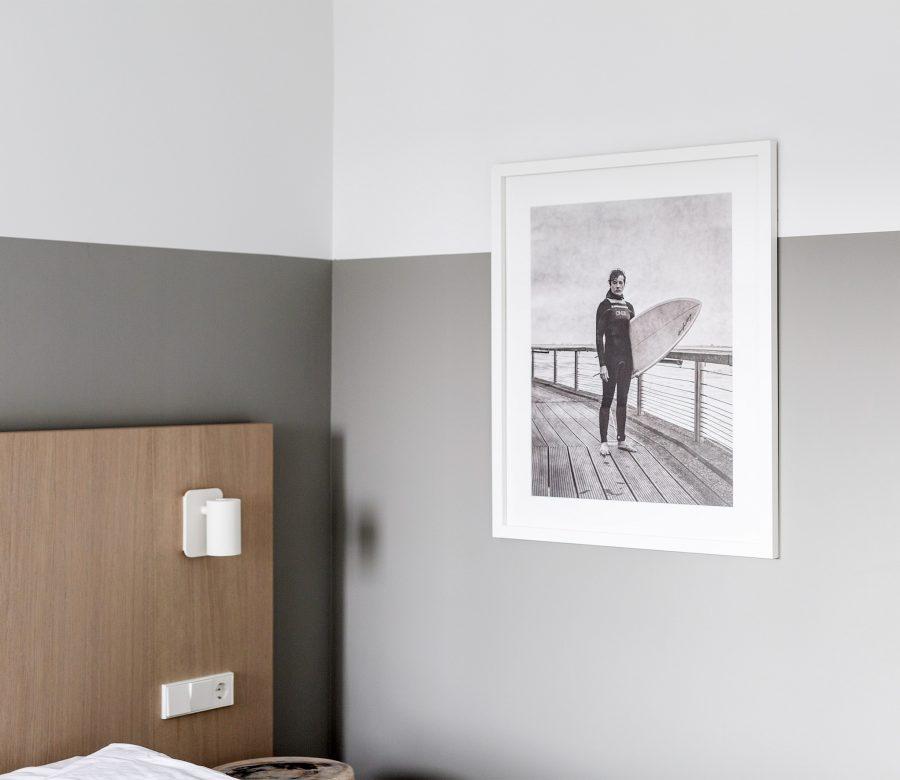 Strandhotel-maatwerk-inlijsten-9223