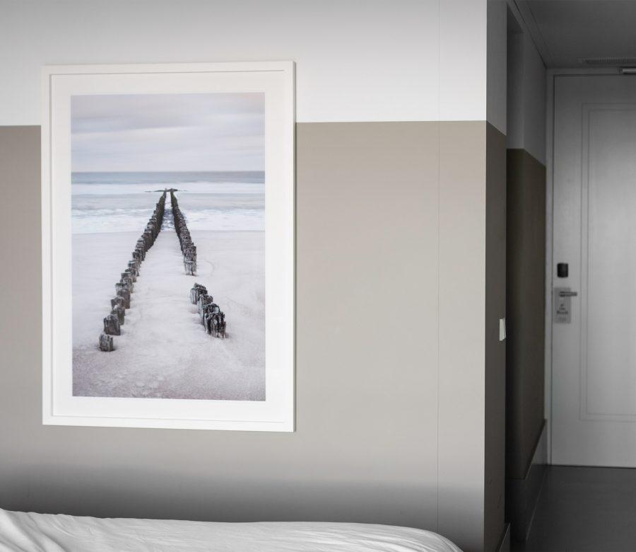 Strandhotel-maatwerk-inlijsten-9240