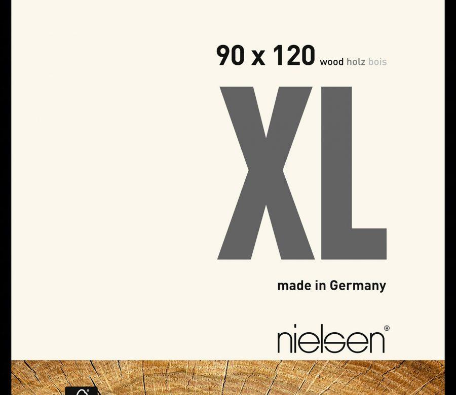 XL-zwarte-lijst