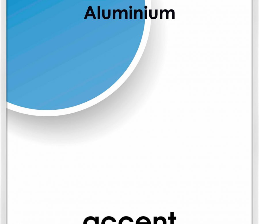 accent-witte-budget-kader