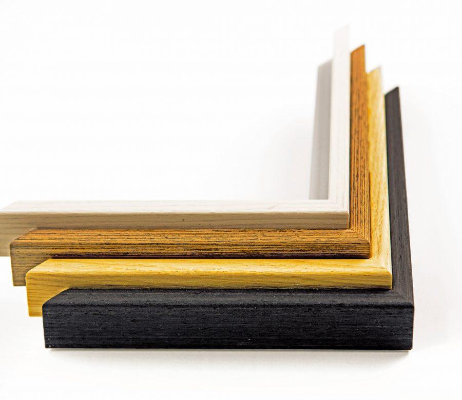 alpha-profielen-met-houtfineer