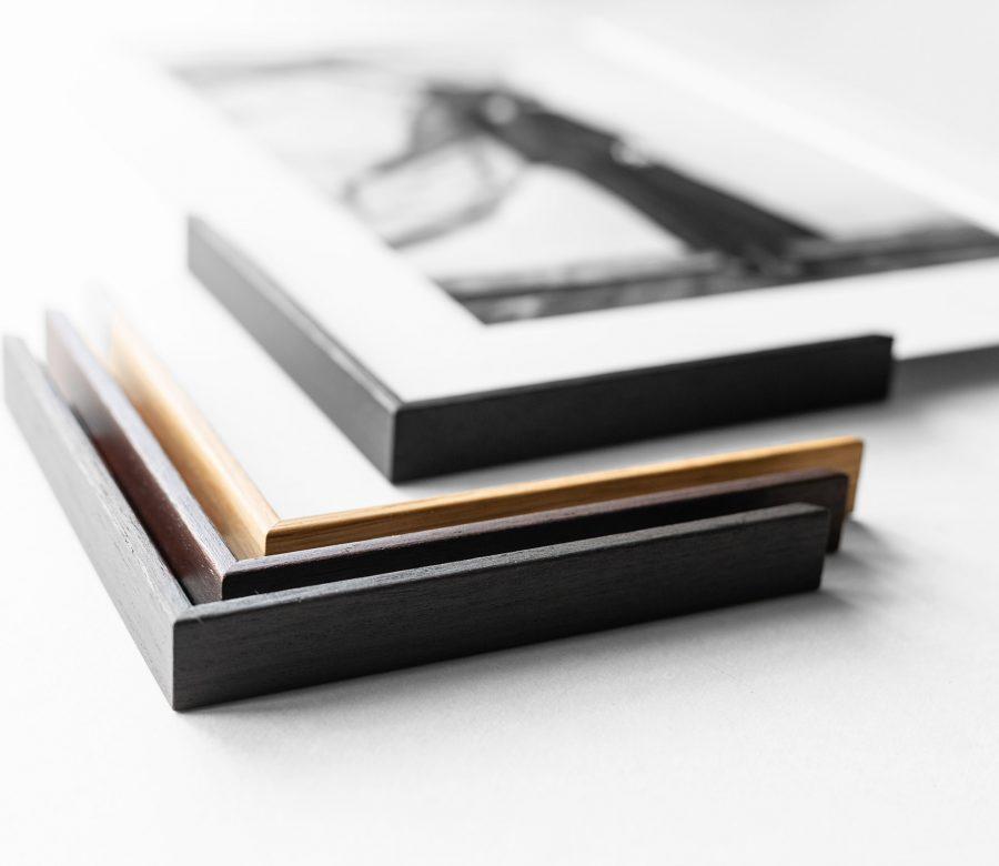 aluminium-met-houtfineer-kader-profielen