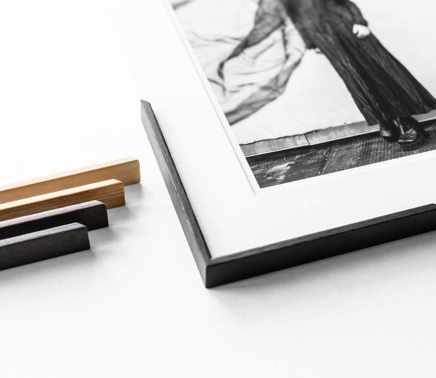 aluminium-met-houtfineer-profielen-nielsen