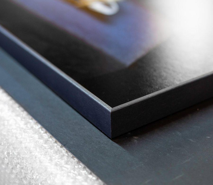 aluminum-met-houtfineer-grijs-foto-stephan-vanfleteren