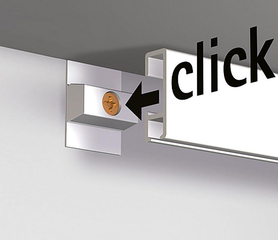 click-rail-primer-3-2