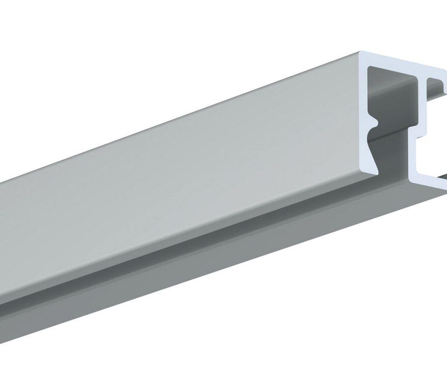 contourrail-3