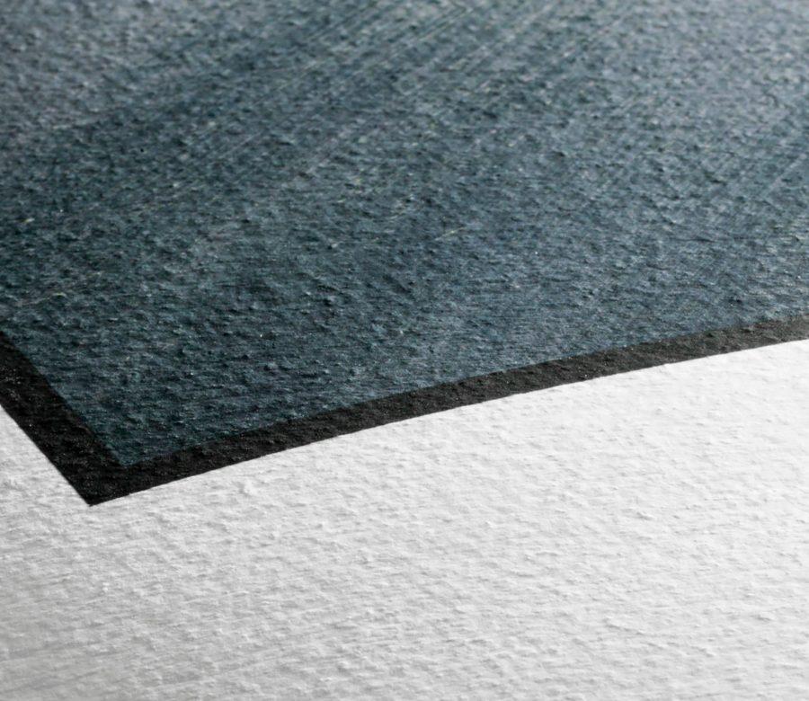 csm-hahnemuehle-german-etching-closeup-30a2d550bf