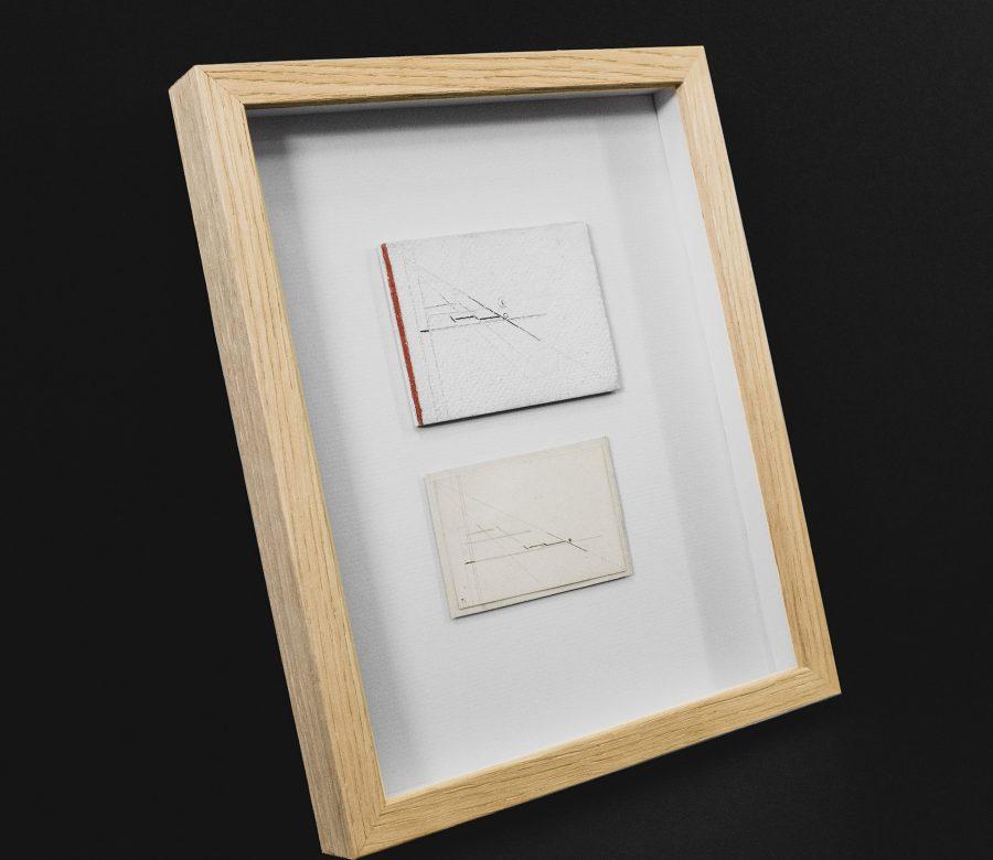 diepte-kader-met-kunstwerken-in