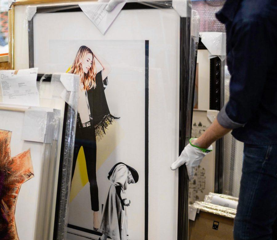 fotoprint-alex-dhiet