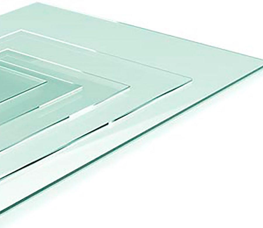 gewoon-glas-groene-schijn