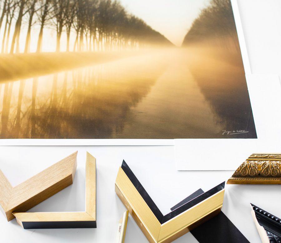 goud-zilver-foto-vaart-damme-jurgen-dewitte