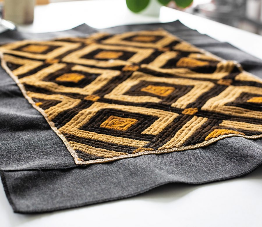 handwerk-afrikaans-doek