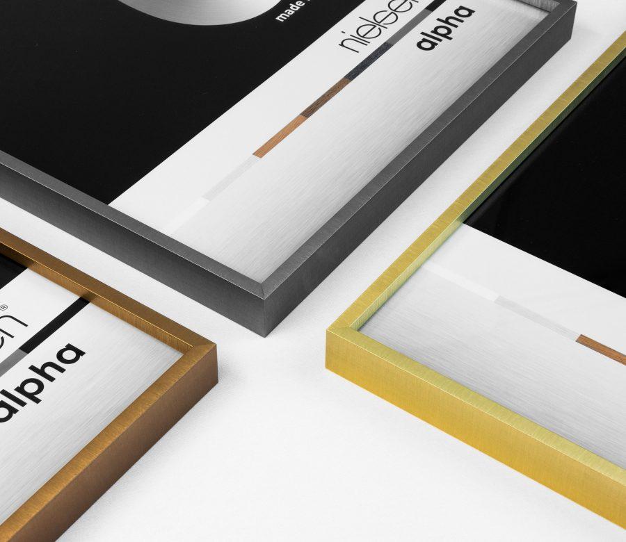kader-in-standaardmaten-alpha-goud-wenge-zwart