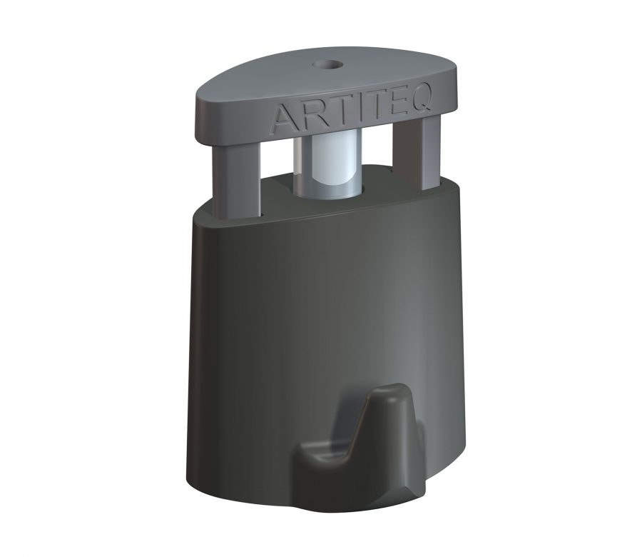 micro-grip-2mm-20kg