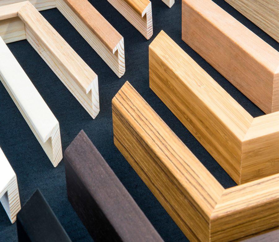 naturel-hout-hoekstalen