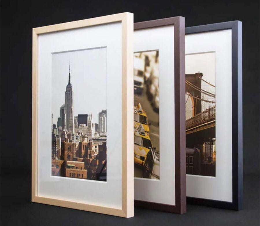 naturel-houten-kader-wenge-grijs