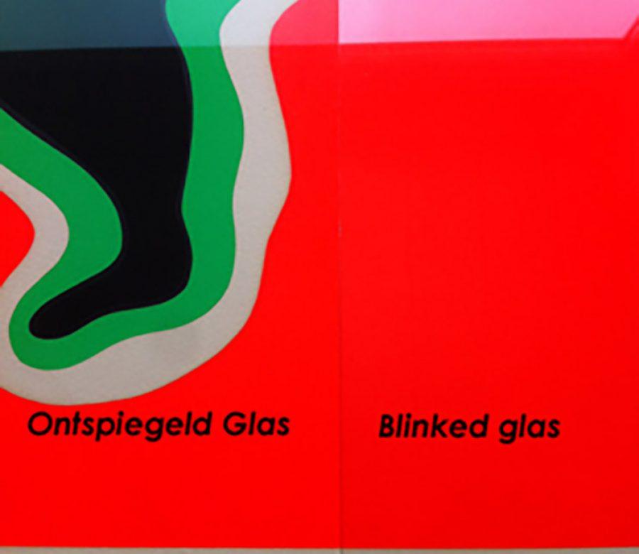 ontspiegeld-glas-detail