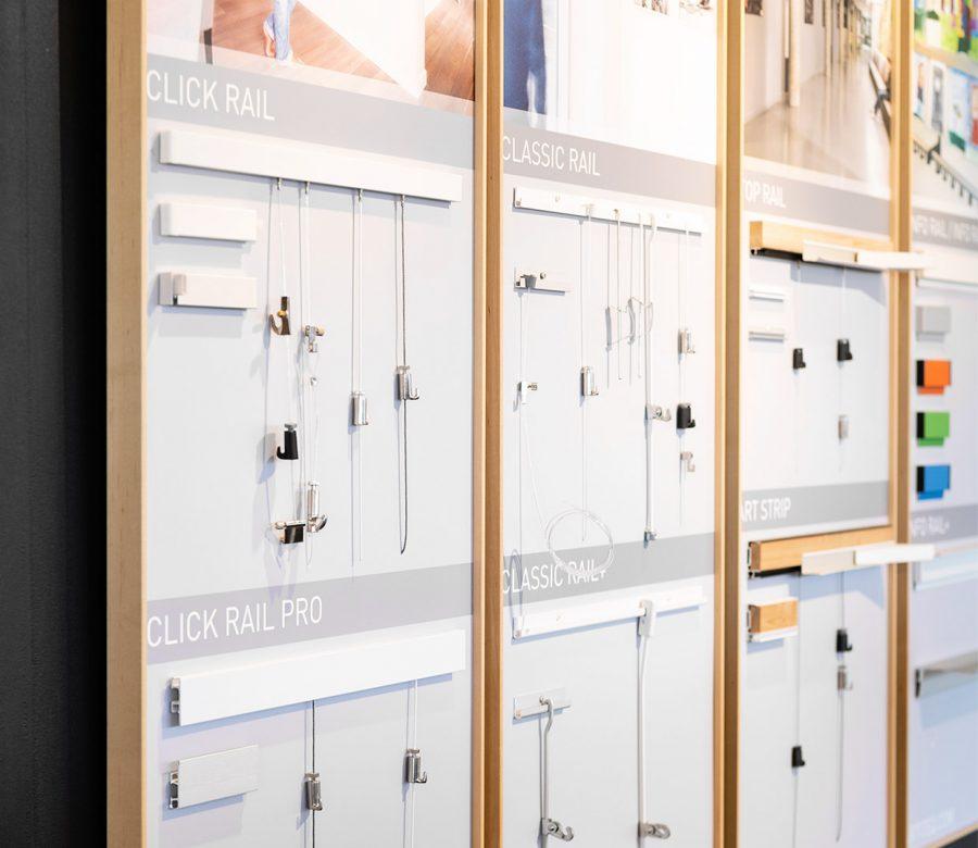 ophangsystemen-ARTITEQMUUR-showroom