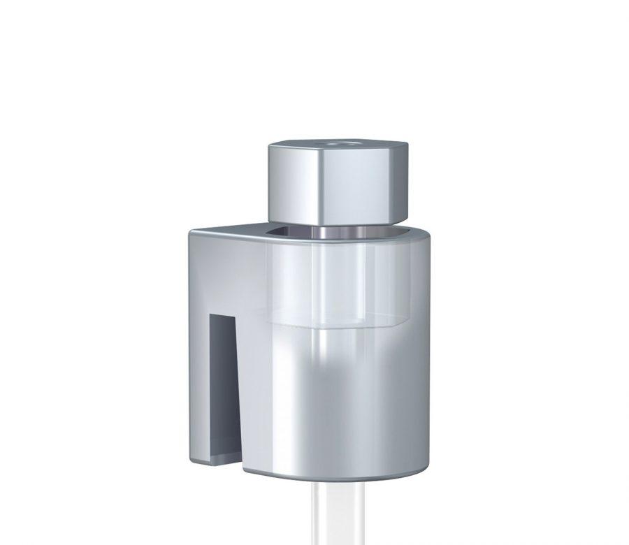 perlon-met-glijder-en-cilinderhaak