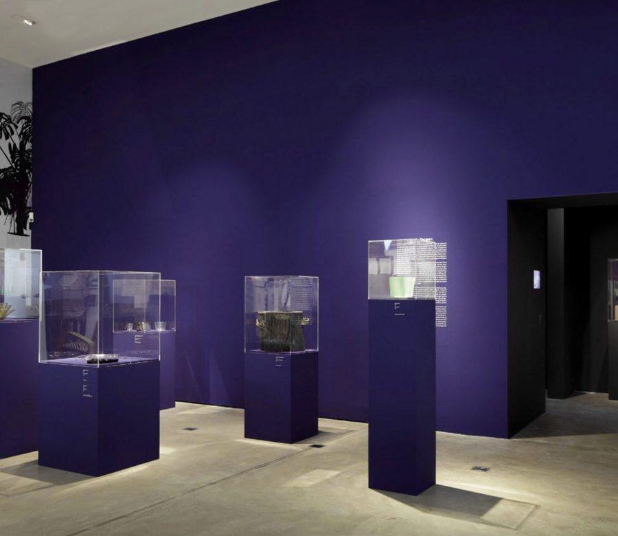 plexi-display-exhibition