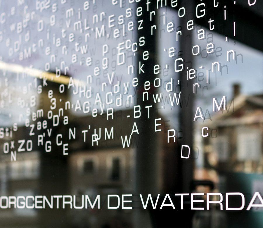 projecten-waterdam-2-Artiteq-1