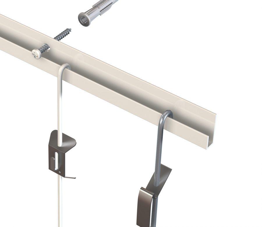 stangen-classicrail