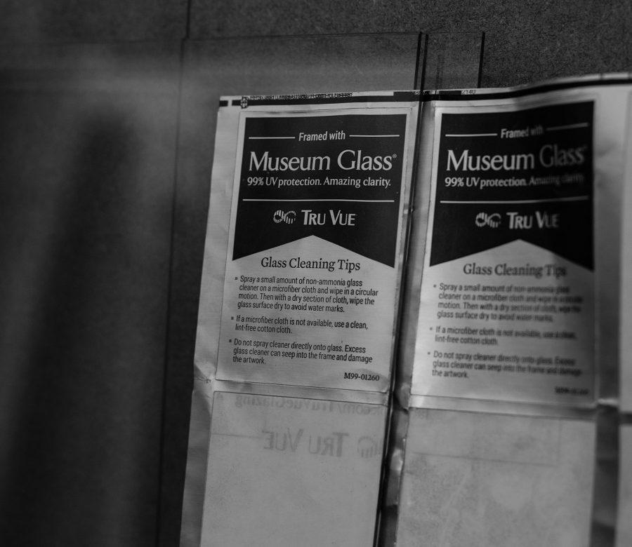 sticker-museum-glas