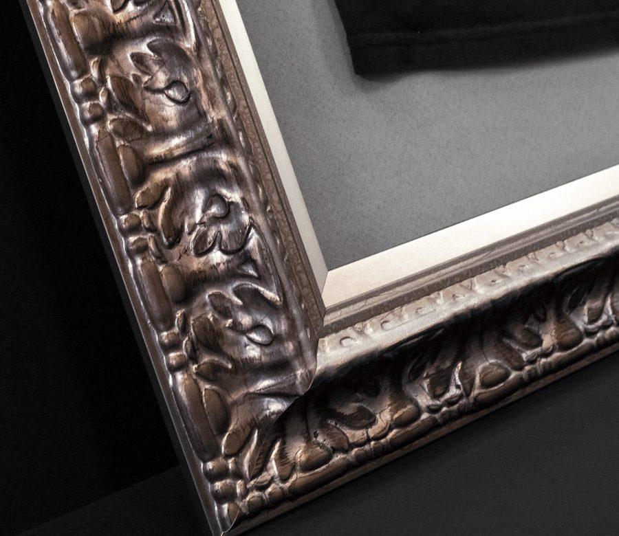 traditionele-kaderstijl-zilver-barok