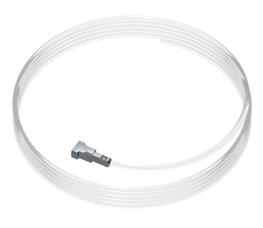 twister-perlon-2