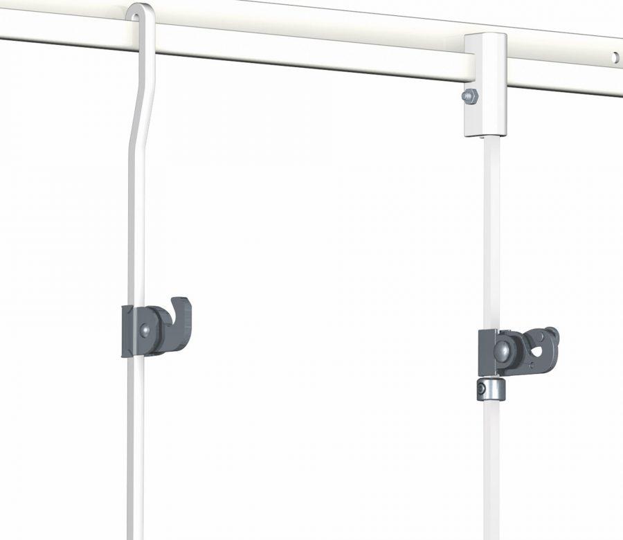 zware-stangen-classicrail